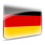 dooffy_design_icons_EU_flags_Germany