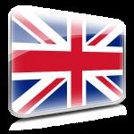 dooffy_design_icons_EU_flags_United_Kingdom
