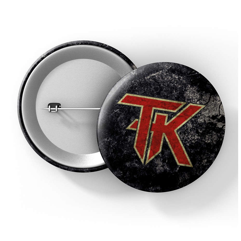 TK_Button1
