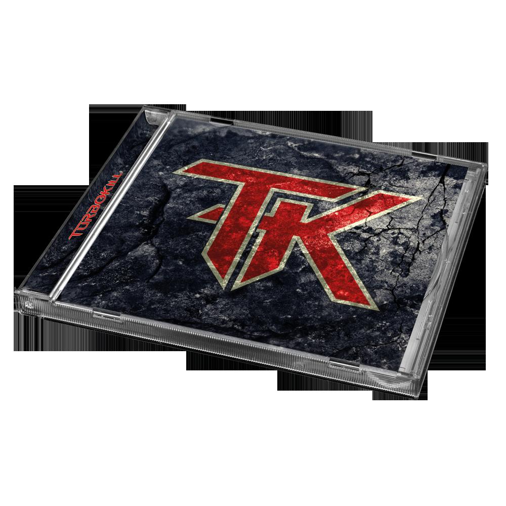 TK_CD