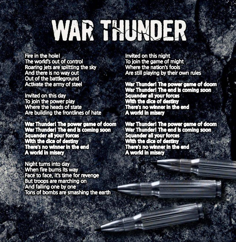 War_booklet_Seite_6